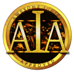 aia_low res