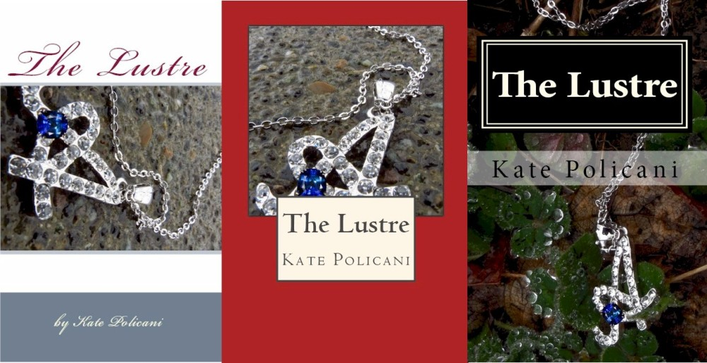 The Lustre