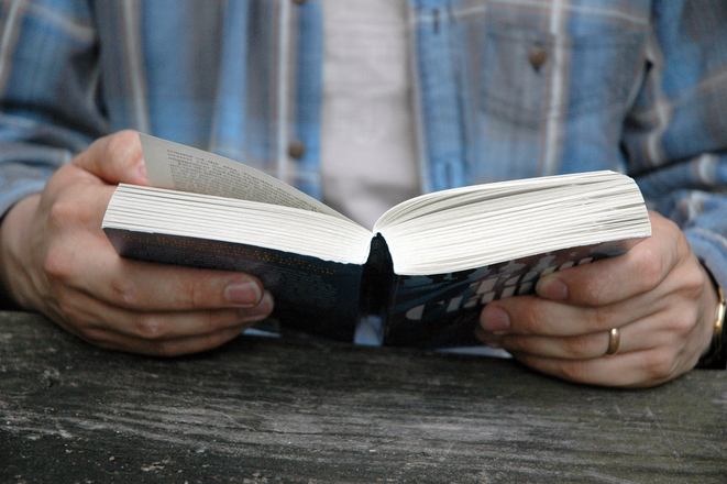 reading-1420126